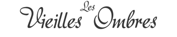 Footer Logo for Les Vieilles Ombres