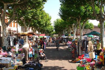 Intalnire gratuita Charente Maritime